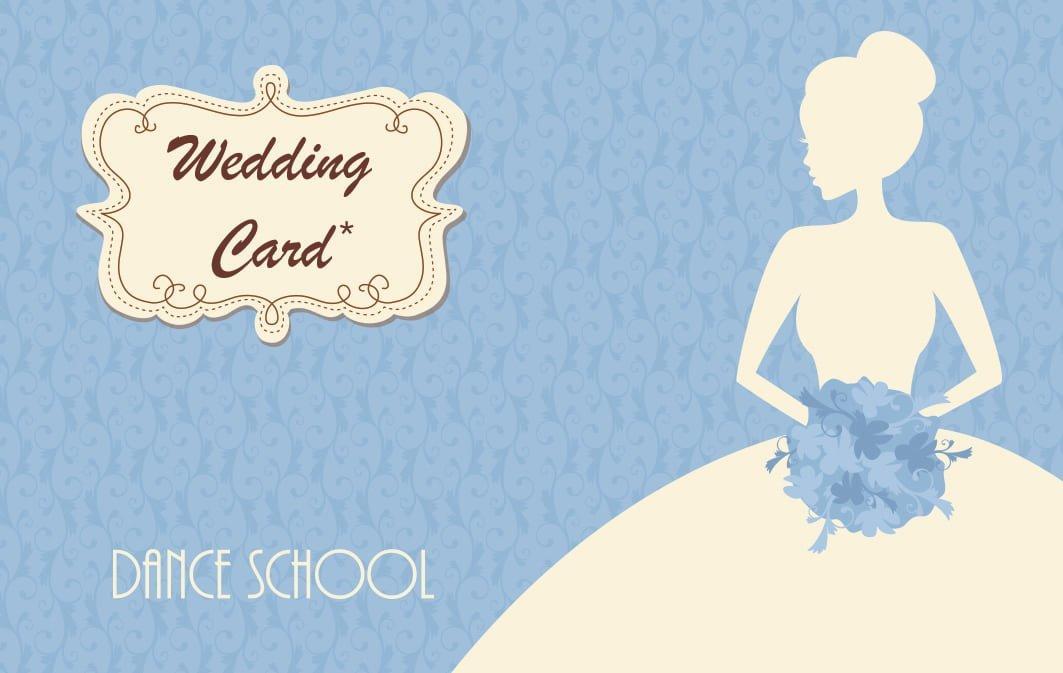 2864533_wedding