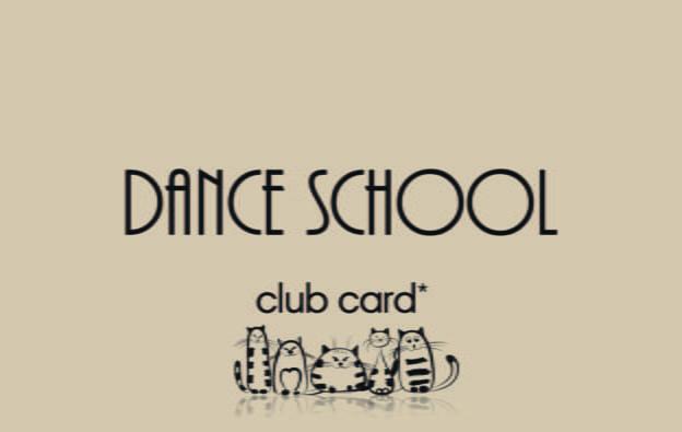 2869020_clubcard01