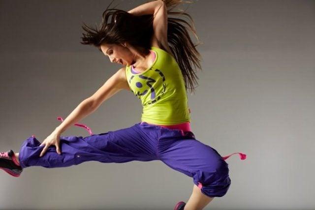 zumba-fitness-640x427