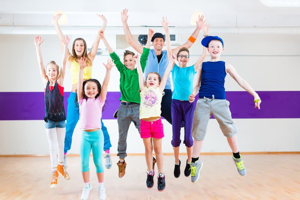 4101096_Kids-class