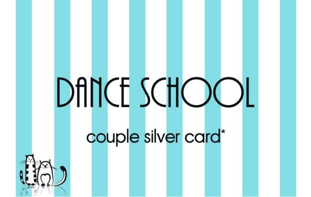 2864523_couplesilver01