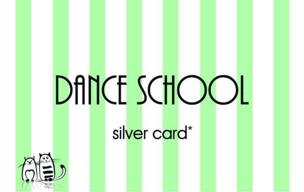 2864530_silver01