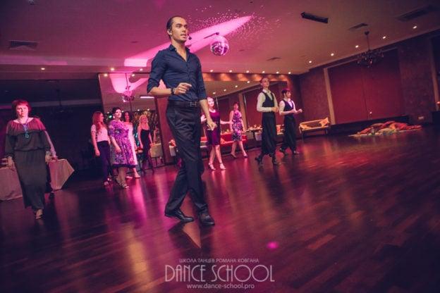 2784603_dance (160 of 190)